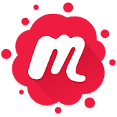 Meetup APK for Ubuntu
