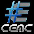 App CEMC APK for Windows Phone