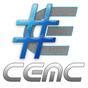 App CEMC APK for Windows Phone