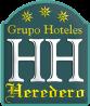 Hotel Los Templarios ***   Jerez de los Caballeros (Extremadura)   Web Oficial