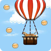 GrandPa in Sky APK Descargar