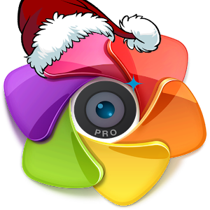 Christmas Photo & Filters for Snapchat 2018 🎄 🎅 For PC