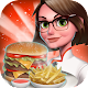 Cooking Games Food Maker Fever