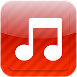 Music Downloader Player For PC / Windows / MAC