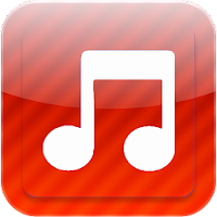 Music Downloader Player For PC