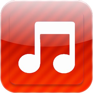 Music Downloader Player For PC (Windows & MAC)