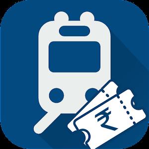 Indian Rail IRCTC PNR, Train Running Status Info For PC (Windows & MAC)