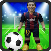Download FUT Soccer 18 APK to PC