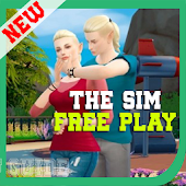 Guide: The Sims FreePlay New