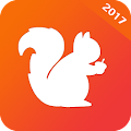 Guide for UC Browser 2017 Free APK for Bluestacks