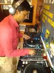 DJ KRISHNA MUMBAI