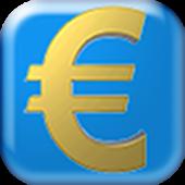 Free 銀行即時匯率,匯率換算,匯率試算,匯率查詢,匯率計算機 APK for Windows 8