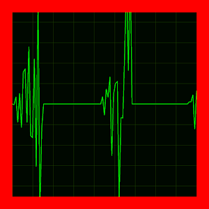 HeartBeat Live Wallpaper For PC