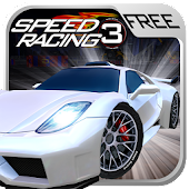 Download Speed Racing Ultimate 3 Free APK for Android Kitkat