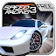 Game Speed Racing Ultimate 3 Free APK for Windows Phone