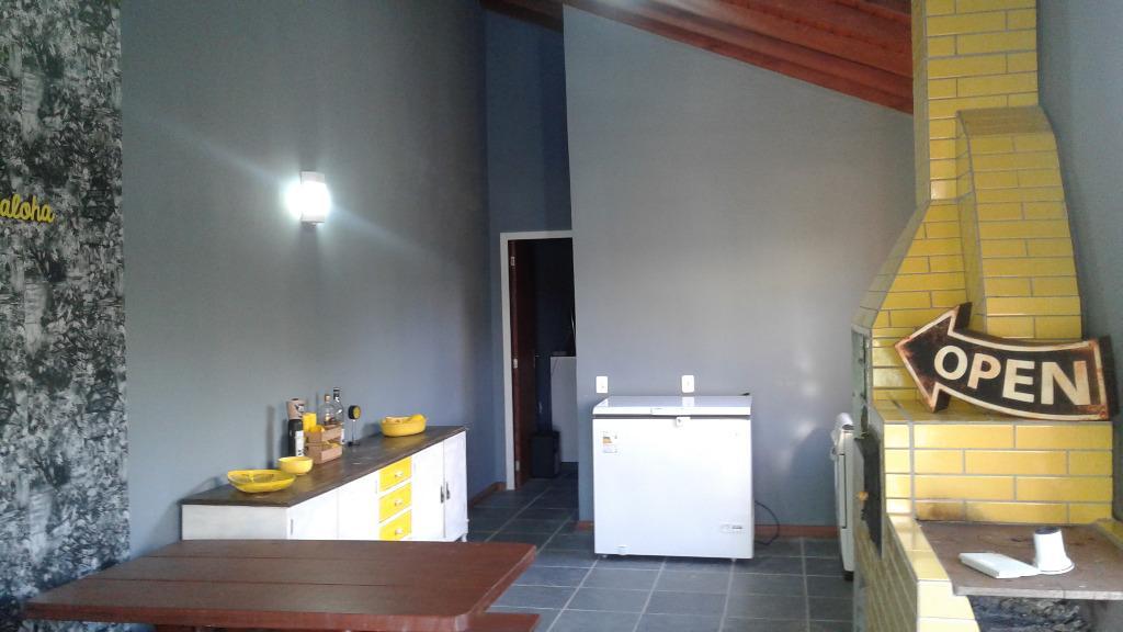 Casa 2 Dorm, Residence Park, Gravataí (CA1216) - Foto 13
