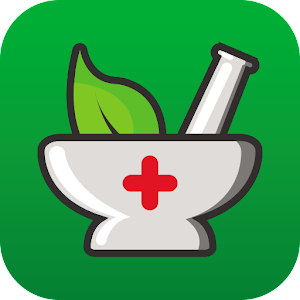 Herbal Home Remedies and Natural Cures For PC / Windows 7/8/10 / Mac – Free Download