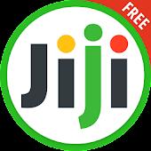 Download Jiji.ng APK for Laptop