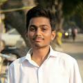 Saurabh profile pic