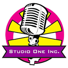 Studio One Inc