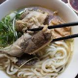 鳥窩窩私房菜(台中店)