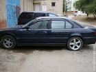 продам авто BMW 728 7er (E38)