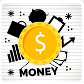 Watch && Earn:- Free Paytm Cash APK for Bluestacks