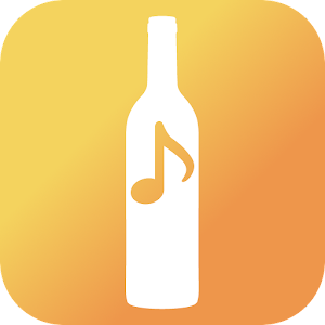 Download Music Like Wine For PC Windows and Mac