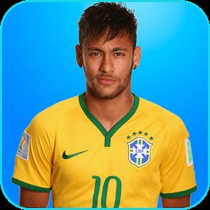 Neymar  Fondos Gratis For PC (Windows & MAC)