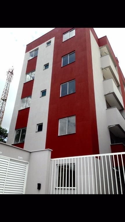 Imagem Apartamento Joinville Costa e Silva 1931235