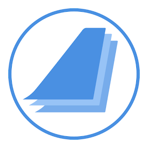 AvID - Aviation Guide For PC / Windows 7/8/10 / Mac – Free Download
