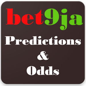 Bet. 9ja Predictions, Odds & Chat Room For PC / Windows 7/8/10 / Mac – Free Download