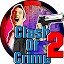 Download Clash of Crime Mad City War Go APK
