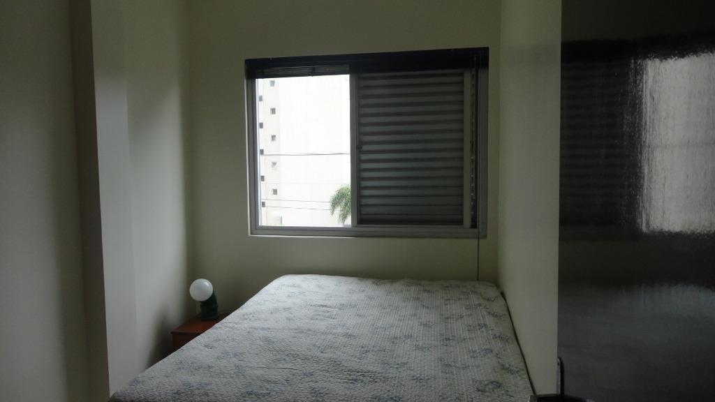 Apartamento residencial à venda, Caiobá, Matinhos.