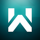 WIZZO – Play games, win prizes APK for Bluestacks