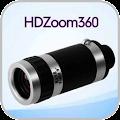 Zoom HD Camera (360)
