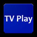App TV Play - Assistir TV Online apk for kindle fire