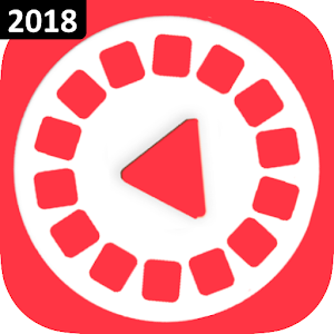 Flipagram Selfie Photo Editor : tell your story For PC / Windows 7/8/10 / Mac – Free Download