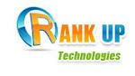 Website Development Company in Lucknow