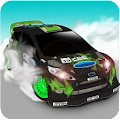 Game Pure Rally Racing - Drift ! APK for Windows Phone