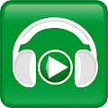 App Smart Music KH APK for Kindle