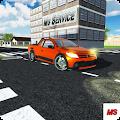 Cars in Fixa - Brazil APK for Bluestacks