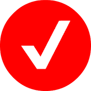 Remind all Pro + Widget