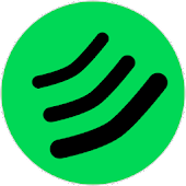 Download Guide for Spotify Music APK on PC