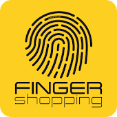 FINGER Shopping