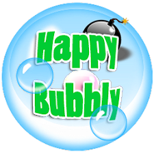 Happy Bubbly
