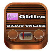 Download Oldies radio online APK to PC