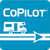 CoPilot Caravan Europe