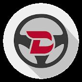 Download DashLinQ Car Driving Mode App APK for Android Kitkat