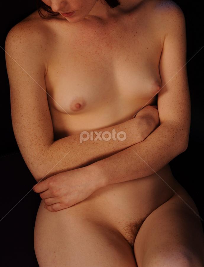 Nude shy Shy Porn